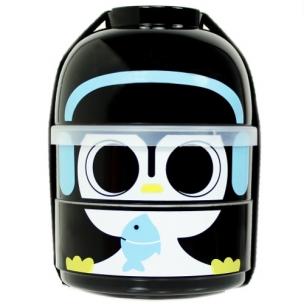 Baby Cool Penguin