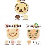 cutezcute-combination-of-food